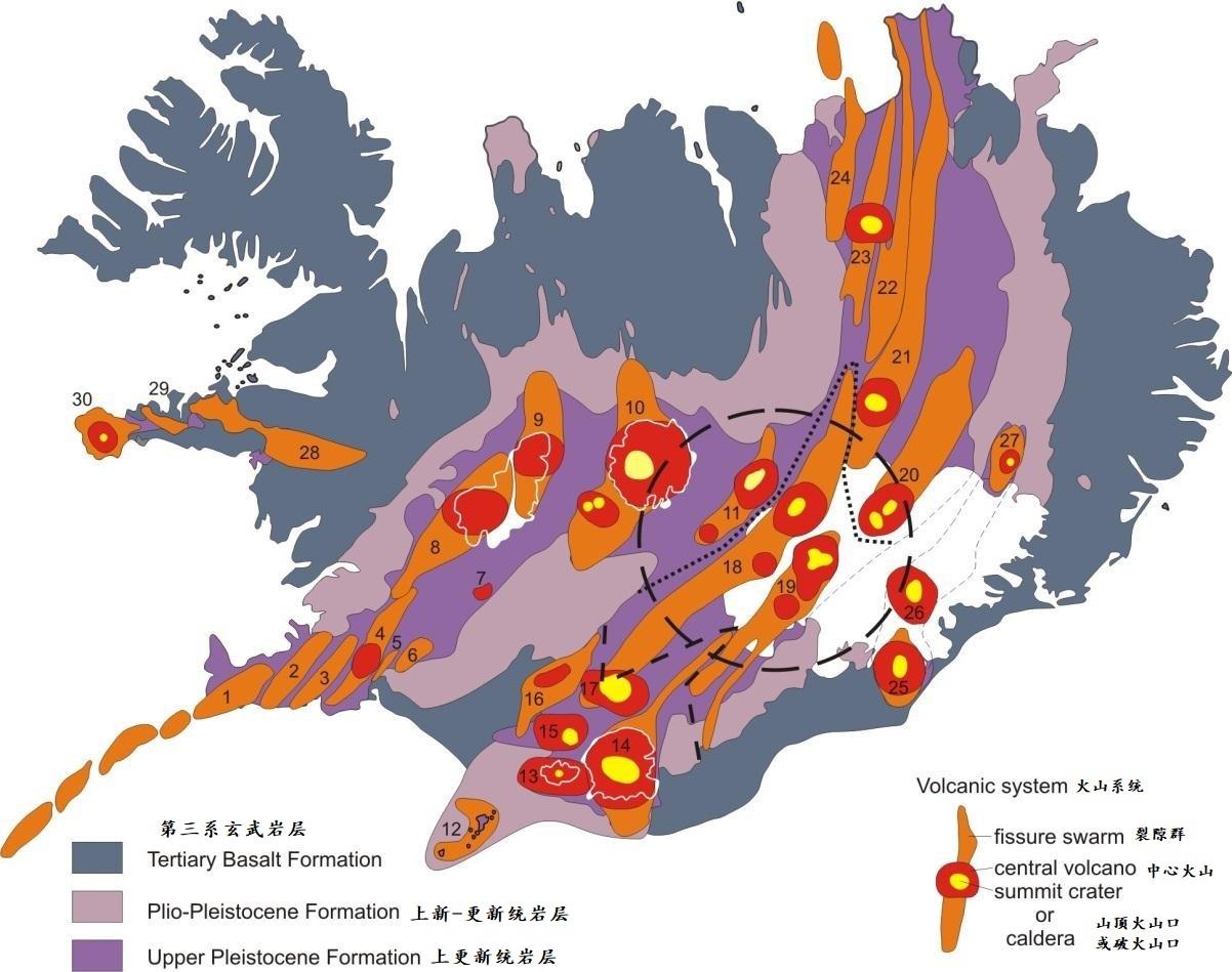 VolcanismZh.jpg